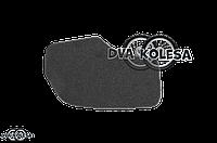 Фильтр воздушный  TACT AF51  поролон, сухой, черный