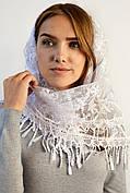 Свадебный платок Лукия (11)