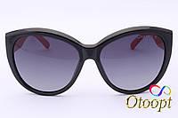 Солнцезащитные очки Chanel R5062
