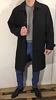 Пальто мужское батал Sacreddeer
