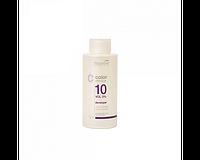 Окислительная эмульсия 3% Nouvelle Cream Peroxide 100 мл.