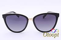 Солнцезащитные очки Chanel R9366