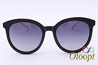 Солнцезащитные очки Chanel R10813