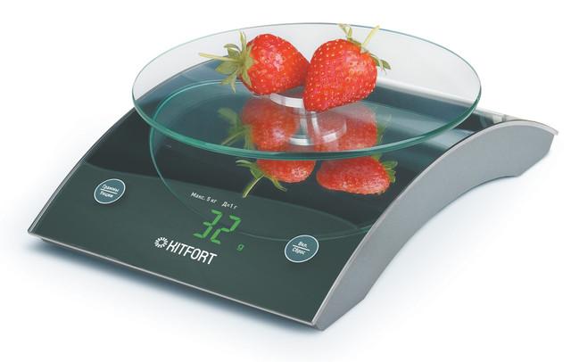 Какие весы должны быть у каждого дома?