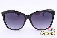 Солнцезащитные очки Chanel R9495