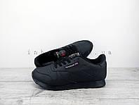Мужские кроссовки Reebok Classic Leather в Украине. Сравнить цены ... f0ee377f4613f