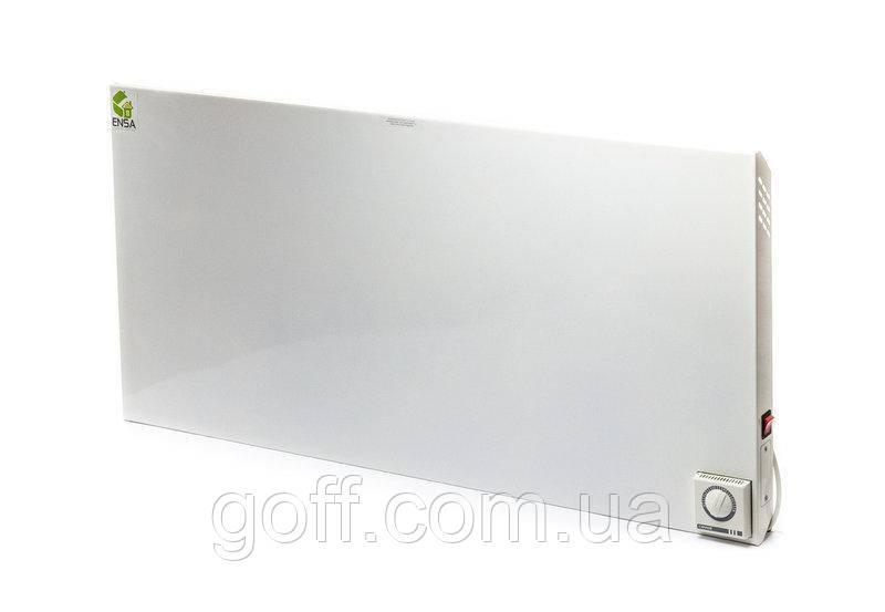 Керамический настенный обогреватель Ensa P750T