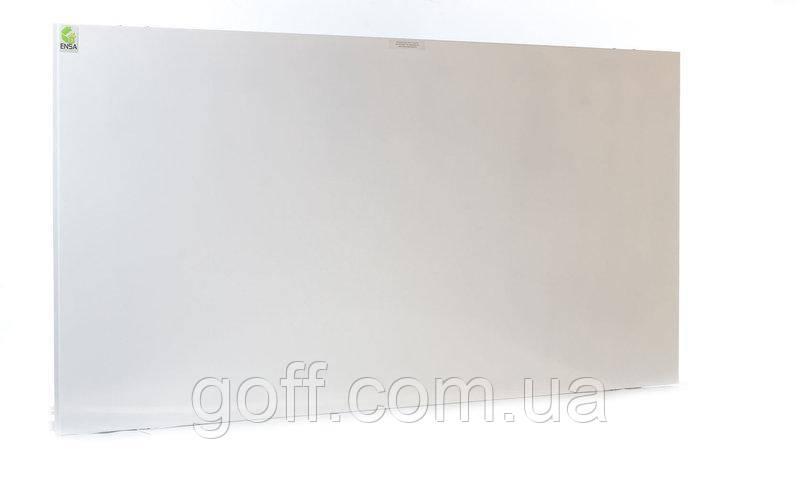 Керамический настенный обогреватель Ensa P900G