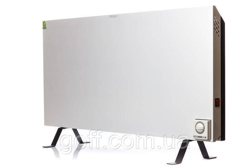 Керамический настенный обогреватель Ensa C500