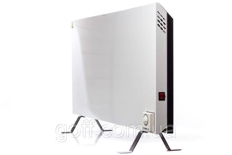 Керамический настенный обогреватель Ensa C750