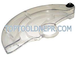 Защитный кожух для торцовочной пилы Metabo KGS 260