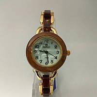 Часы Перфект А 7033