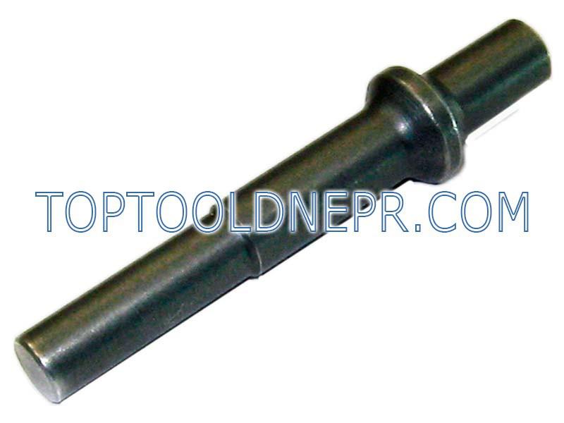 Боёк для перфоратора Craft CBH 1100 DFR, 70мм