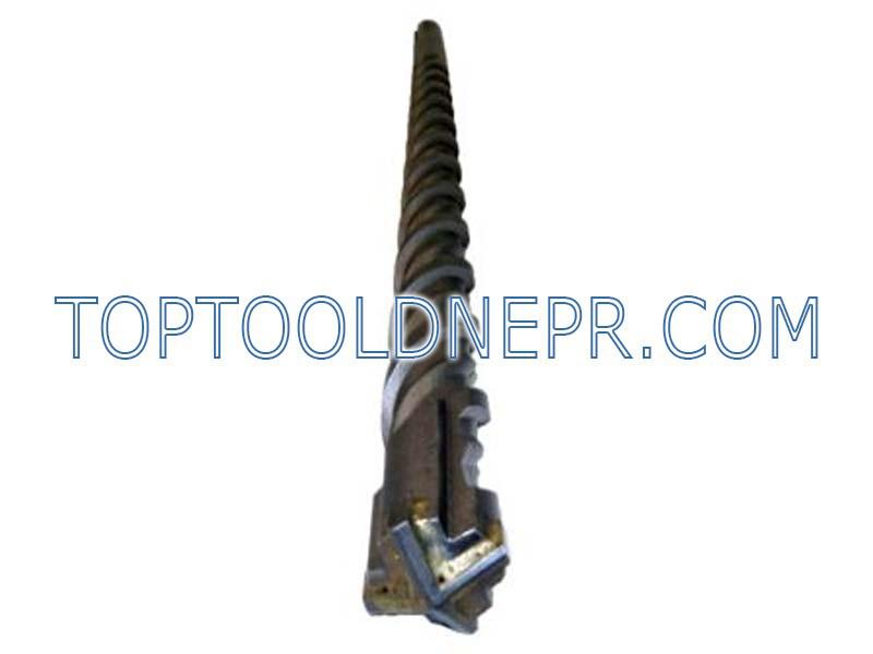 Бур SDS MAX Фіолент 20x505