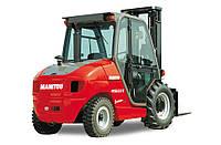 Погрузчик MSI 30 Manitou