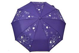 Зонт Бангкок фиолетовый