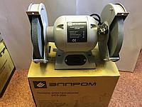 Точило электрическое Элпром ЭТЭ-200