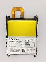 АКБ Sony Xperia Z1 / LIS1525ERPC