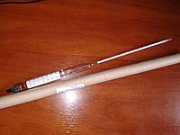 Ареометр АНТ-1 770-830 кг/м3 для Нефти и нефтепродуктов (Бензин, Дизтопливо) профессиональный ГОСТ 18481-81