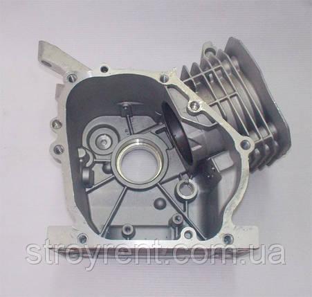 Блок двигателя 70мм 170F, фото 2