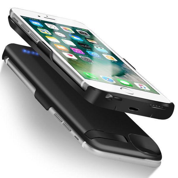 Чехол - повер банк для  iPhone 7s/8s 5,5 дисплей   10 000мАh