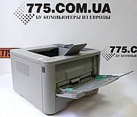 Лазерный принтер Samsung ML-3710ND + новый чип на 10 000 страниц в Подарок