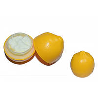 Крем для рук Wokali FRUIT Lemon