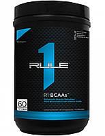 R1 (Rule One)BCAABCAAs444 g