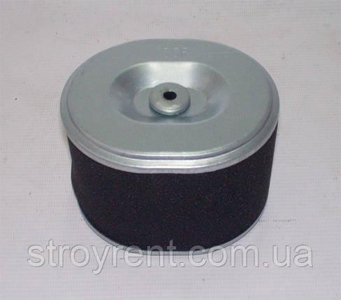 Фильтрующий элемент картонный Honda GX-270/Honda GX-390, фото 2