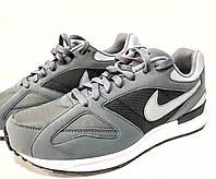 Мужские кроссовки Чоловічі Nike AIR PEGASUS NEW RACER Оригинальные 100% з Европы фирменные