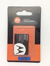 АКБ Motorola BR50