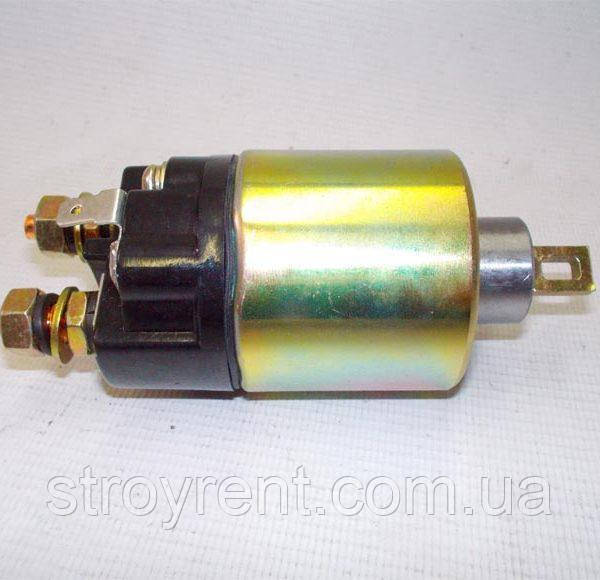 Реле электростартера 178F/186F