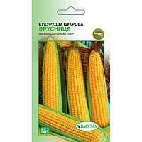 Брусница - кукуруза, 20 гр - Фасовка