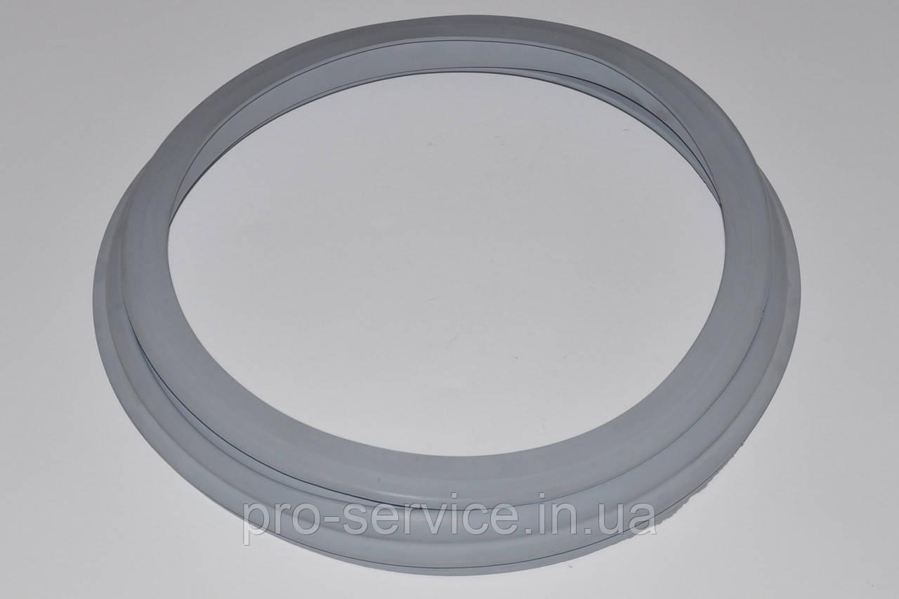 Манжета люка 481946669828 для стиральных машин Whirlpool, Ignis