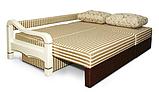 Угловой диван Неаполь, фото 2