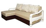Угловой диван Неаполь, фото 3