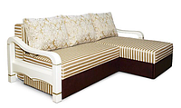 Угловой диван Неаполь, фото 1