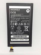 АКБ Motorola EV30