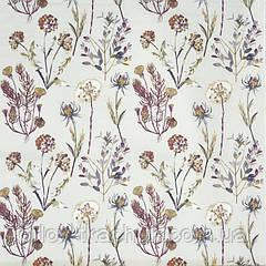Ткань интерьерная Allium Terrace Prestigious Textiles