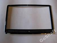 Рамка экрана ноутбука HP Envy dv6-7000
