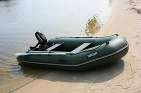 Надувные лодки Барк Bark от производителя. Бесплатная доставка+подарки