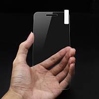 Захисне скло Glass для Xiaomi Redmi Note 5 Pro