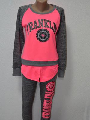 Куртки, платья, свитера, футболки, кофты, спортивные костюмы, джинсовая  одежда оптом и в розницу. Минимальный оптовый заказ — от 1 ростовки. 38d58d8af85