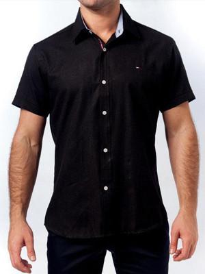 56e3992b4342 Джинсы, штаны, толстовки, шорты, футболки в молодежном и классическом  стиле. Любые размеры. Самые низкие цены!