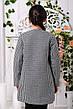 Пальто шерстяное для девочки «Диана», 134-140р., фото 2