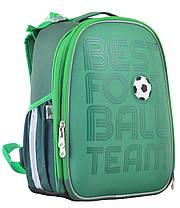 Рюкзак каркасный Football  555373 YES, фото 3