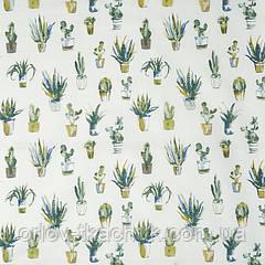 Ткань интерьерная Cactus Terrace Prestigious Textiles