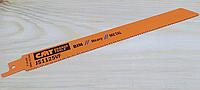 Полотна для сабельных пил (по металлу) CMT JS1125VF
