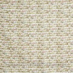 Ткань интерьерная Dash Terrace Prestigious Textiles