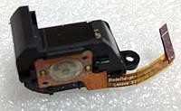 Динамик левый Lenovo B8080 (кнопка питания)